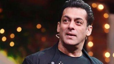 BB13: Bad news for Salman Khan's fans, this actor will host Weekend Ka Vaar