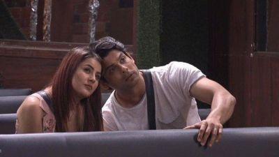 BB13: These ex-contestants are opposing Shehnaaz, Vindu was upset with her behaviour