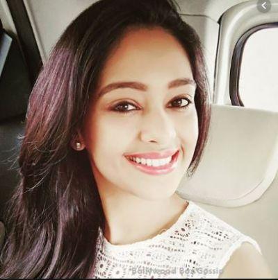Kumkum Bhagya: Abhi and Pragya will go on a romantic date, big twist is coming