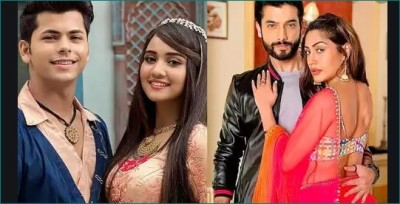 These TV shows are going to off-air soon, Know list