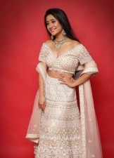 Big twist will come in 'Yeh Rishta Kya Kehlata Hai', Watch promo video