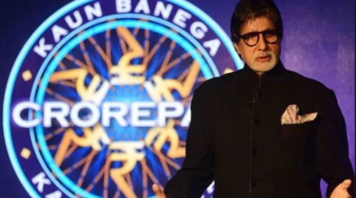 KBC 11 : Premiere of the show is to release soon