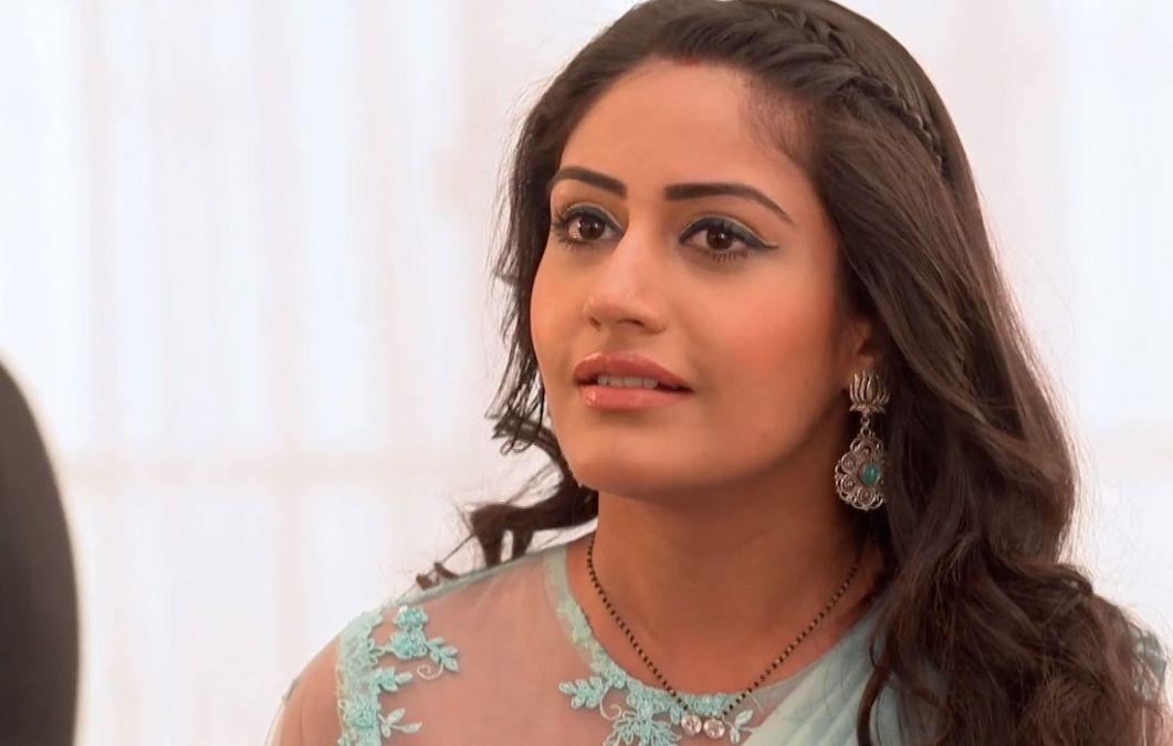 This Ishqbaaz actress will not participate in ' Khatron Ke Khiladi'