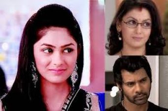 Actress of 'Kumkum Bhagya' can return to TV after this movie!