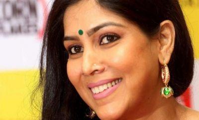 18 साल बाद फिर लौट रहीं पार्वती की 'कहानी घर-घर की'
