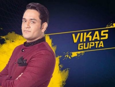 Bigg Boss 13: Ex-Contestant Vikas Gupta- 'The Reality Of Celebs reveals In BB's House'