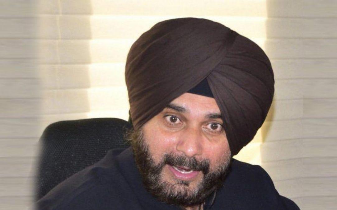 Kapil Sharma's Big Reveal, Why 'Archana Puran Singh' gets Nervous
