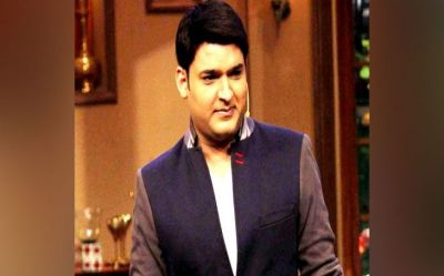 The Kapil Sharma Show: The entry of these new characters made Kapil confuse!
