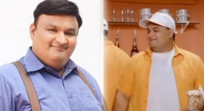 TMKOC's 'Dr. Hathi' have worked in this superhit song