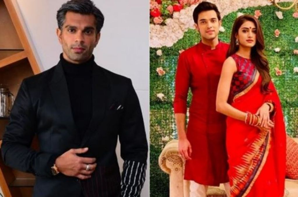 'Kasauti..' to have a Twist in the upcoming episode, Will Mr Bajaj Marry Prerna?