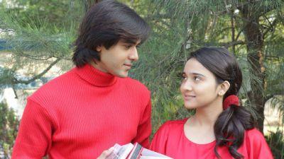 शाहिद कपूर की बहन के साथ रोमांस करेगा टीवी का यह अभिनेता