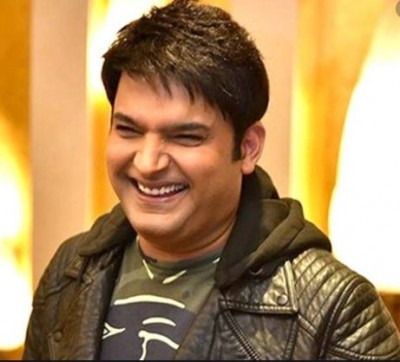 Shooting of 'The Kapil Sharma Show' will start from Mid- July