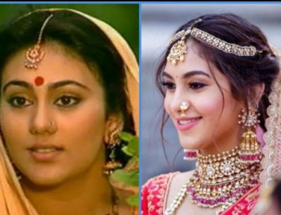 Children of these TV celebs can soon debut