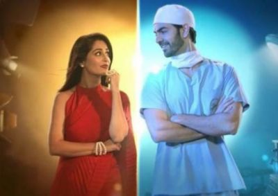 Kahaan Hum Kahaan Tum: Sonakshi and Rohit's interest Growing, what will be their story?