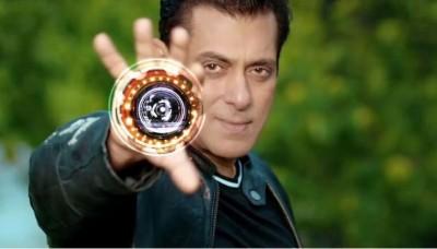 Big news! India's biggest reality show Bigg Boss went digital