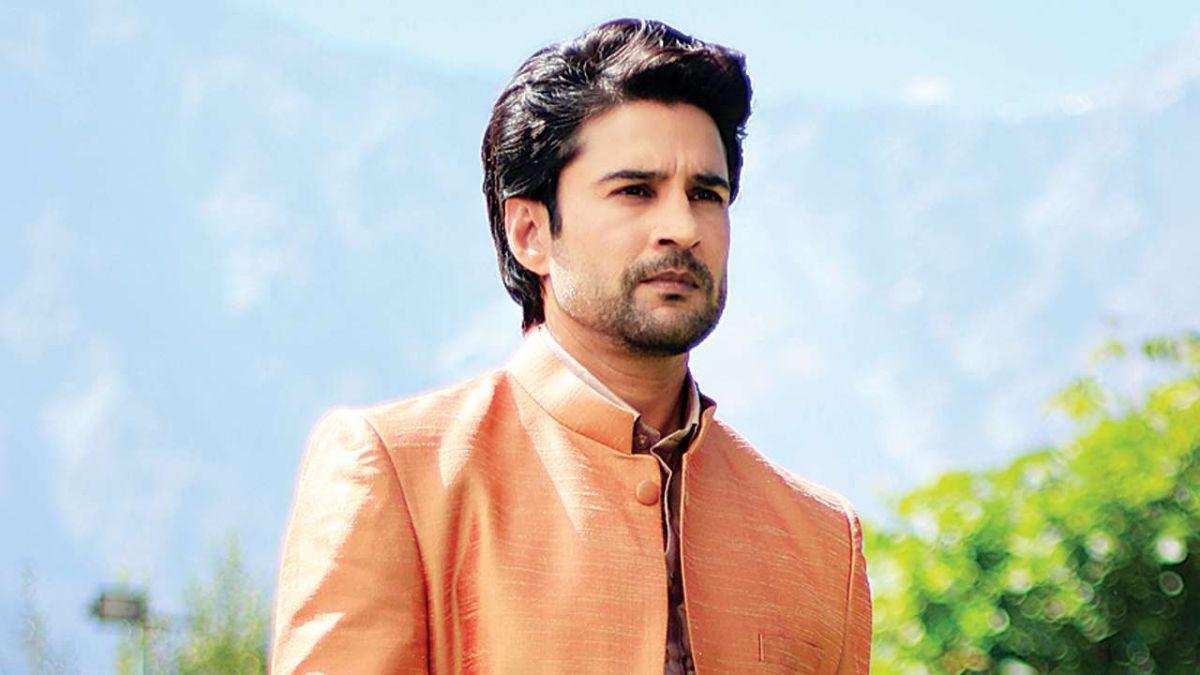 राजीव खंडेलवाल : इस फिल्म में निभा रहे लीड रोल,लौट सकती है खोई हुई चमक