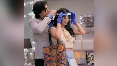Yeh Rishta Kya Kehlata Hai: Karthik, Naira all set to entertain fans with new episodes
