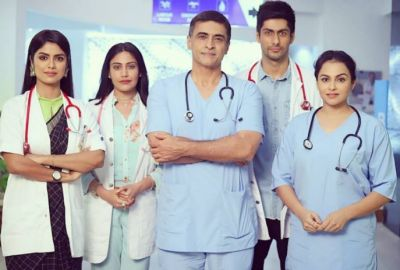 Sanjivani 2 Teaser: First teaser of the show released, Surbhi looks as a doctor!