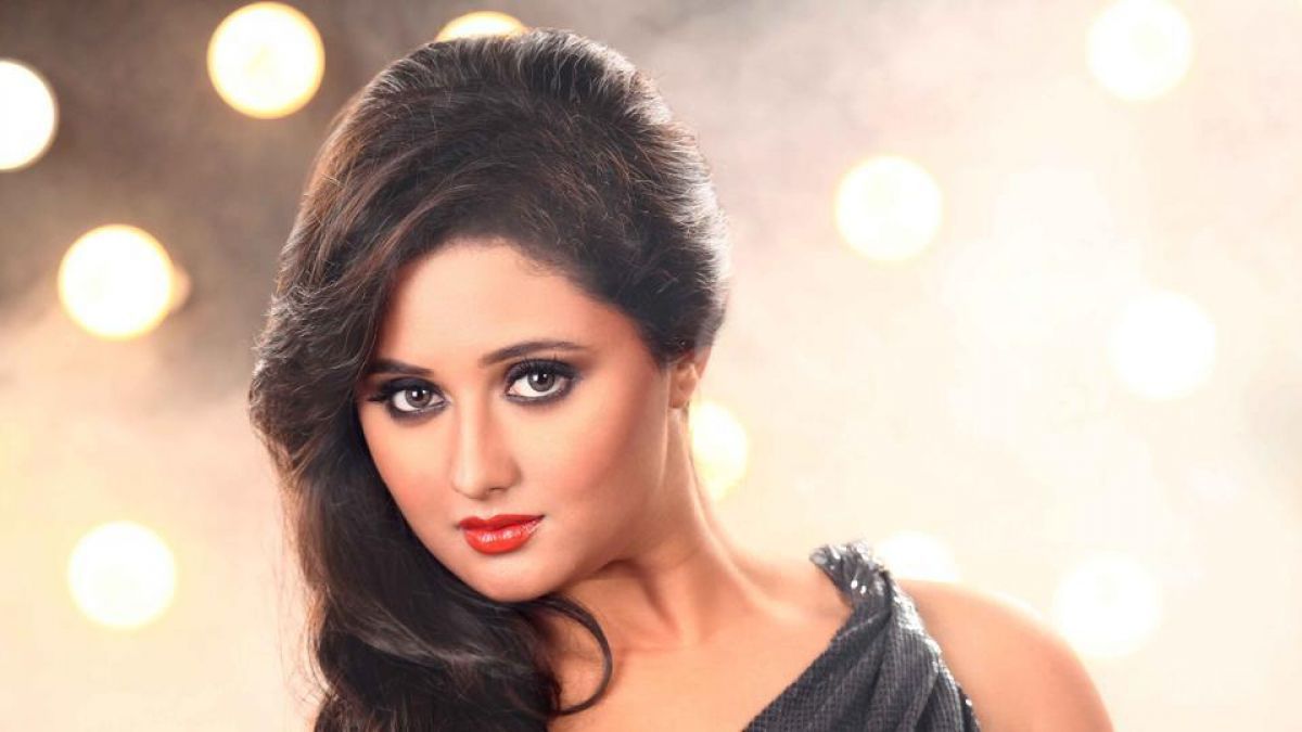 Bigg Boss 13: This Popular Actress Of Uttaran was approached by the