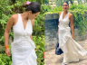 Nia Sharma becomes the target of trollers; people asked,