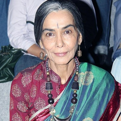'Dadi Sa' of Balika Vadhu shocked the TV world, many stars paid tribute
