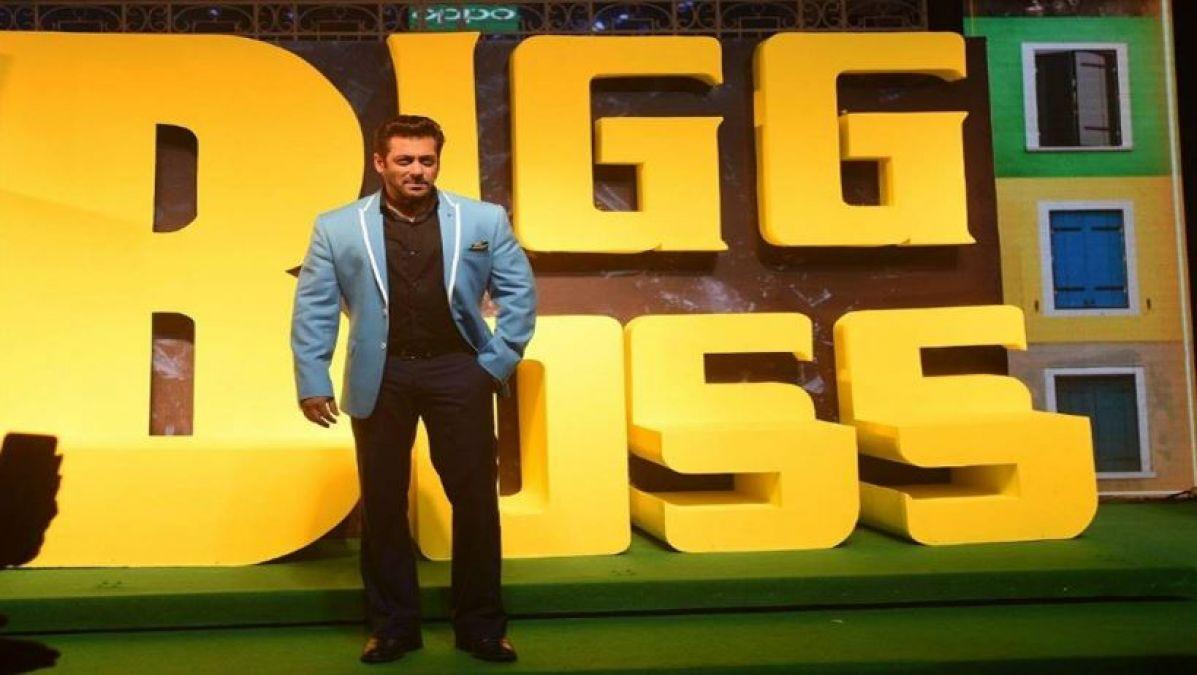 इस बार नए समय पर प्रसारित किया जायेगा Bigg Boss 13, ये दो शो होंगे बंद