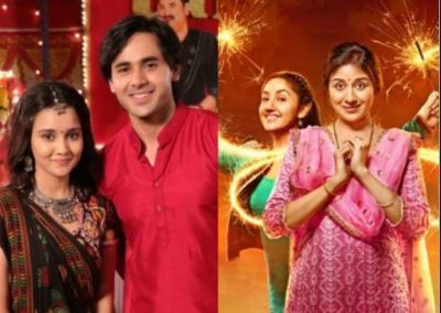 These 2 Shows of Sony TV Are Going To Be Off-Air, read on