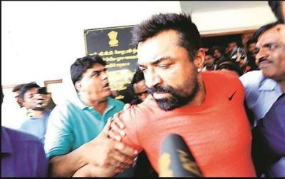 Ejaz Khan Arrested for Sharing Video on Tic-Tok, Know the Whole Case