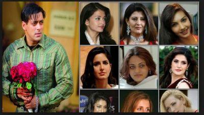 Salman Khan to judge Nach Baliye 9 with his ex, know here