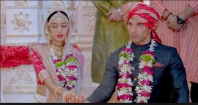 For this scene of Kasautii Zindagi Kay2, the makers spent lakhs of rupees!