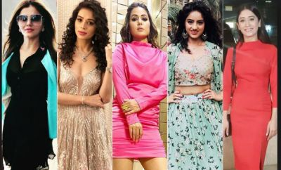 This TV actress to be seen now in mini-series of Savdhaan India