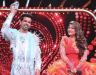 Nach Baliye9: Premiere Episodes Introduced This Number of Couples!