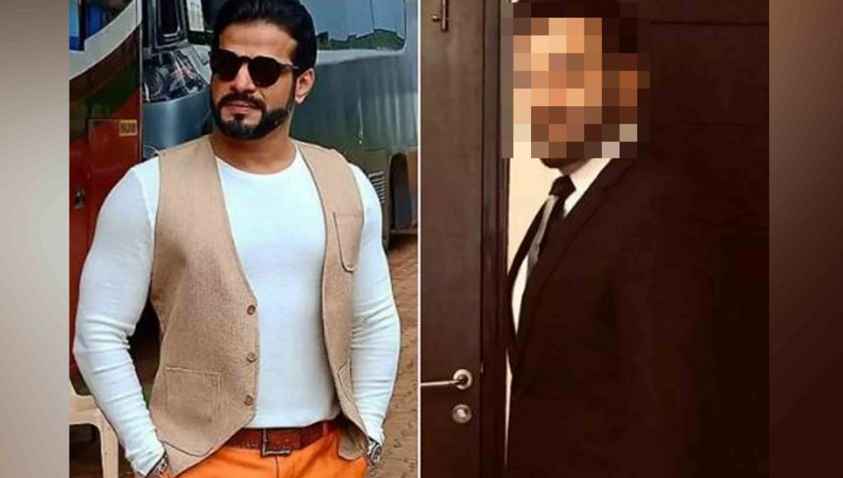 This actor will replace Karan Patel in 'Yeh Hai Mohabbatein', a twist ahead in the story