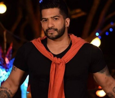 Amit Tandon gets offer from Bigg Boss 15, says, I will cry and make cry too...