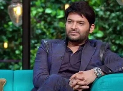 Now you can be a part of 'The Kapil Sharma Show' sitting at home