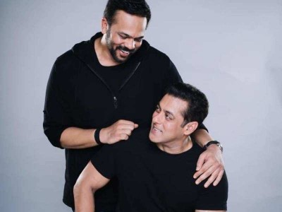Not Salman Khan, this famous celebrity will host 'Bigg Boss 15'