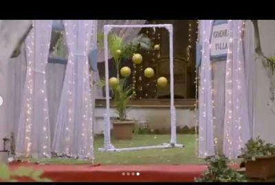 Kairav to enter Goenka house; the new twist is on the way!
