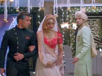This led to Mr Bajaj's forced marriage, the big secret revealed!