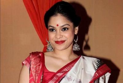 इस बड़े शो में हुई कपिल शर्मा की 'पत्नी' की एंट्री