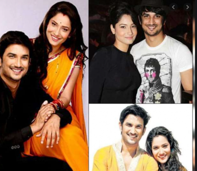 Ankita's goodbye to social media before Sushant Singh's death anniversary, see post