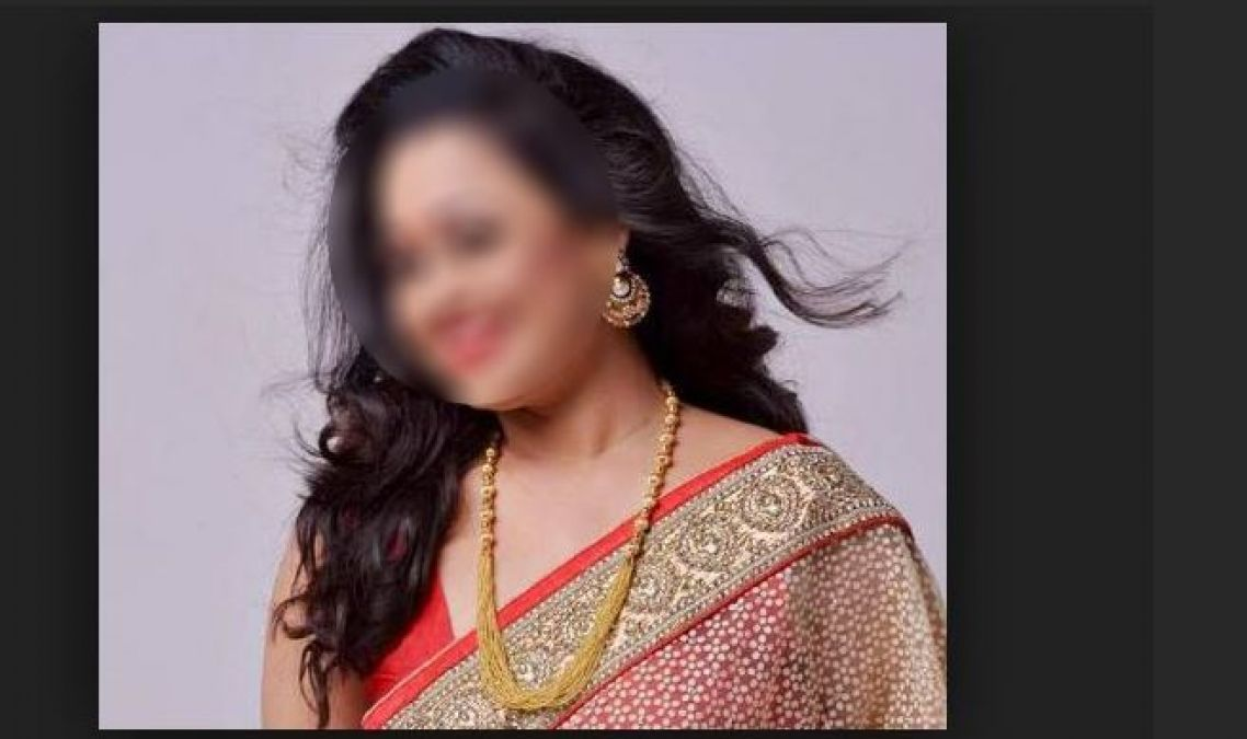 Birthday Special: This actress of Taarak Mehta has been trolled many times!