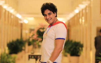 Karan Oberoi rape case came to a new twist, alleged woman to be arrested