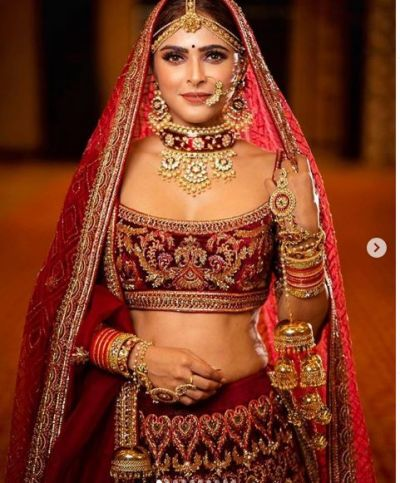 The famous actress is to become bride, fans got shocked