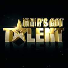 'India's Got Talent' to be launched soon on Sony channel, will a new judge replace Kirron Kher