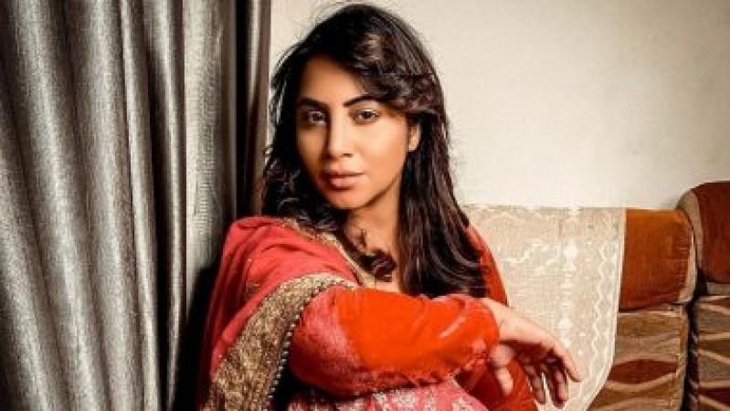 टीवी के मोस्ट पॉपुलर शो बिग बॉस को लेकर अर्शी खान ने कही चौकाने बात