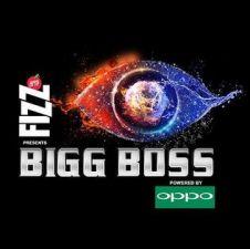 Big boss fame Deepak Thakur turns romantic again; see here!