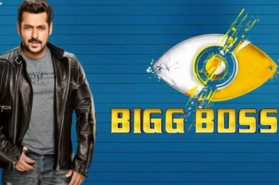 These popular celebrities told Big Boss 13 a 'NO;!