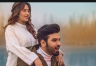 Paras Chhabra wants to get married with Mahira, says 'She is a good girl..'