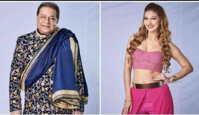After Jasleen, this Bollywood actor will become part of Big Boss 13 with Anup Jalota!