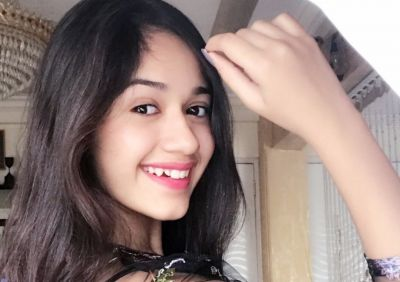 Will Tik-Tok star ' Jannat Zubair Rahmani ' be a part of Big Boss 13?